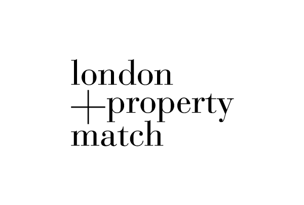 London Property Match