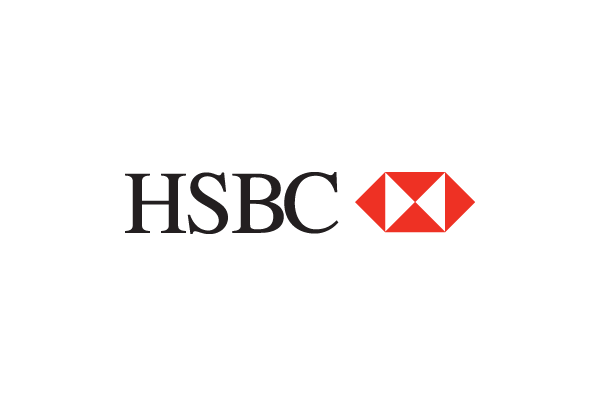 HSBC Asia Pacific