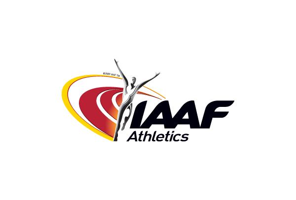 International Association of Athletics Federations