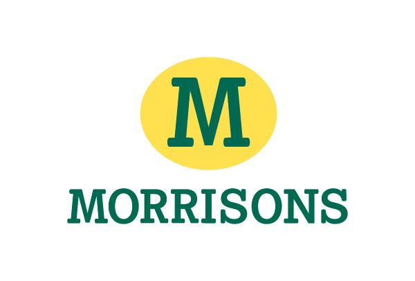 Morrissons